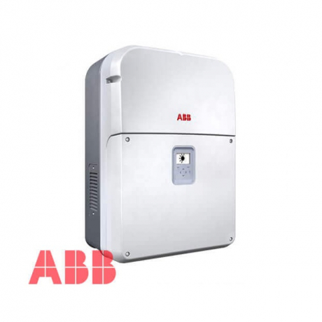 ABB Three phase PRO-33.0-TL-OUTD