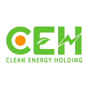 Clean Energy Holding Joint Stock Company