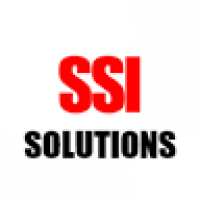 Solutions SSI